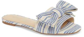 Botkier Marilyn Slide Sandal