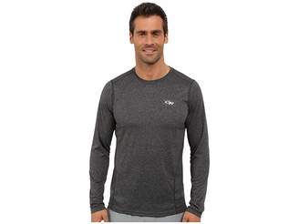Outdoor Research Ignitor L/S Tee Men's T Shirt