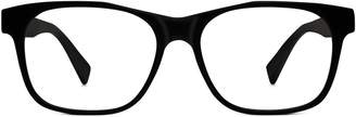 Warby Parker Everson