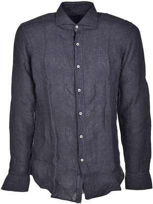 Fay Button-up Shirt