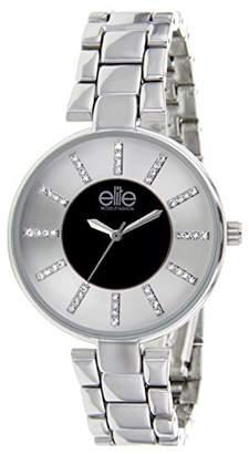 Elite Women's Watch E55024-203