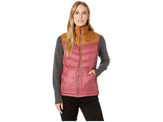 Outdoor Research Transcendent Down Vest