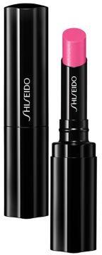 Shiseido Veiled Rouge Lipstick/0.07 oz.
