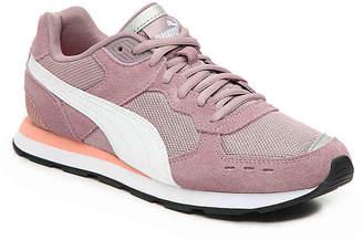 Puma Vista Jr Youth Sneaker - Girl's