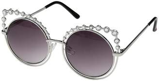Betsey Johnson BJ88912 Fashion Sunglasses