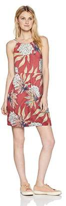 Roxy Junior's Antelope Curves Dress