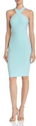 LIKELY Carolyn Sheath Dress - 100% Exclusive