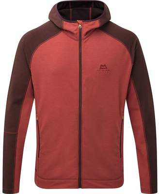 Equipment Mountain Flash Hooded Jacket - Men's