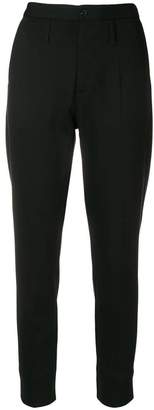 Hope tailored cropped trousers