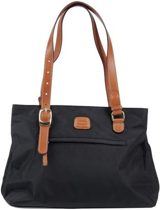 Bric's Shoulder bags - Item 45407010