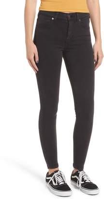 Denim & Supply Ralph Lauren Dr. Denim Supply Co. Lexy Skinny Jeans