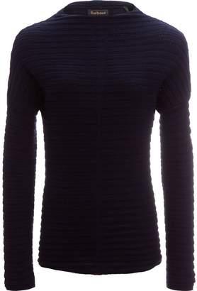 Barbour Linton Knit Sweater - Women's