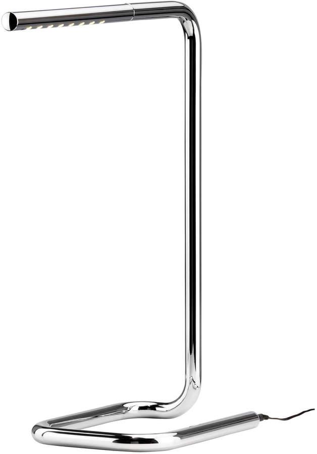 Thonet - Lum Tischleuchte LED, H 50 cm, ...
