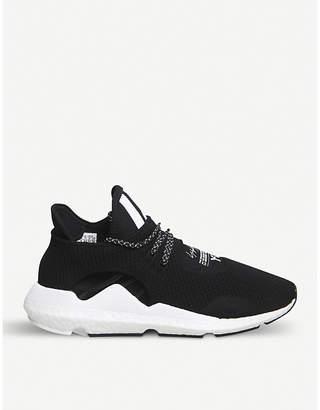 adidas Y3 Saikou Primeknit trainers