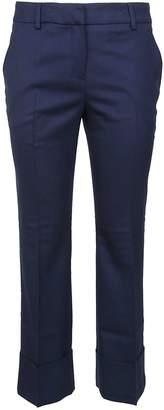 True Royal Mia Trousers