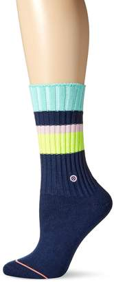 Stance Women's Basic Boot Sock