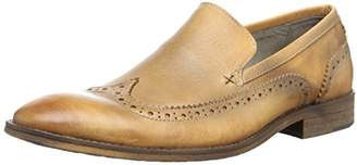Rogue Men's Out Wingtip Slip-On