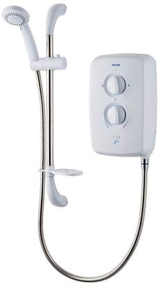 Triton T70gsi 9.5kW Easy Fit Electric Shower