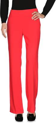 Betty Blue Casual pants - Item 13029241FT