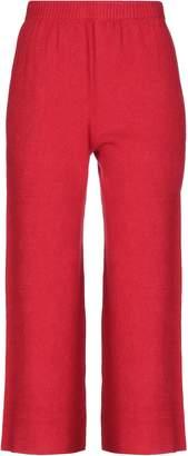 Toy G. 3/4-length shorts - Item 13358275IQ
