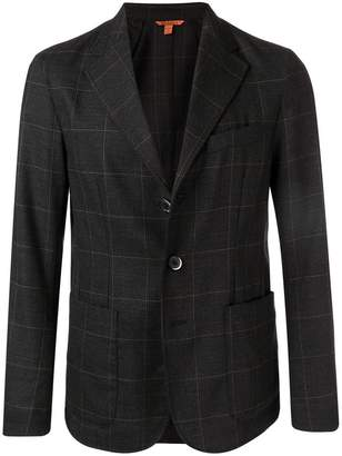 Barena formal blazer