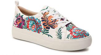 J/Slides Aprie Platform Sneaker - Women's