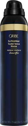 Oribe Surfcomber Tousled Texture Mousse 5.7 Oz.