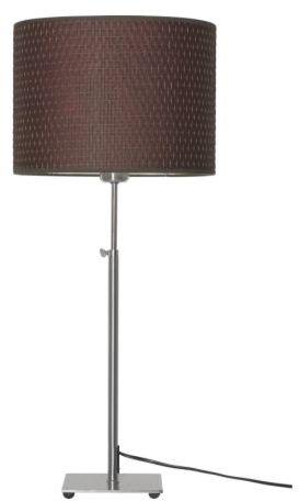 AlÄng Table Lamp
