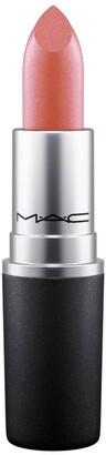 M·A·C MAC Cosmetics MAC Throwbacks Lipstick