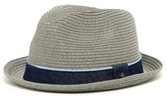 0e278dbf24b3c2 Original Penguin Gray Men's Hats - ShopStyle