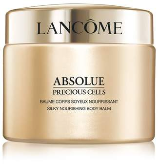 Lancôme Absolue Precious Cells Silky Nourishing Body Balm