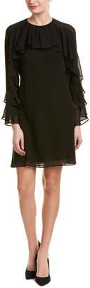 Donna Degnan Shift Dress