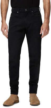 "Frame Men's L'Homme Athletic-Fit Jeans - 36"" Inseam"