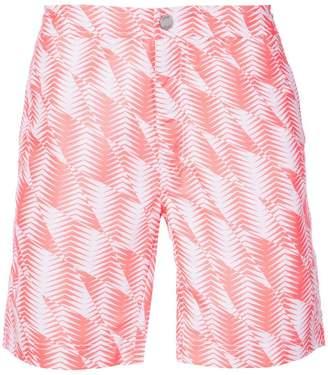 Onia Calder 7.5 swim trunks