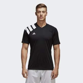 adidas (アディダス) - TANGO ICON Tシャツ
