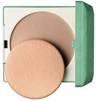 Clinique Superpowder Double Face Makeup 10g