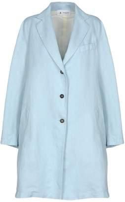 Barena Overcoats