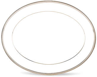 Lenox Murray Hill Large Oval Platter