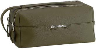 Samsonite Dusk Convertible Strap Top-Zip Kit
