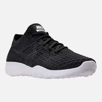 Nike Women's Free TR Flyknit 2 Training Shoes