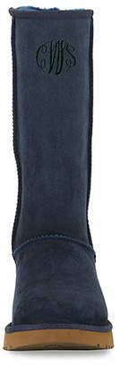 UGG Classic Tall II Boot $200 thestylecure.com