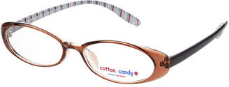 Cotton Candy (コットン キャンディ) - コットンキャンディ Cognac-3