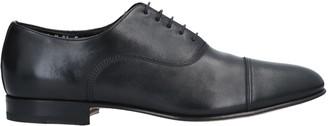 Santoni Lace-up shoes - Item 11610703AC