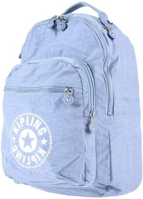 Kipling Backpacks & Fanny packs - Item 45457640JQ