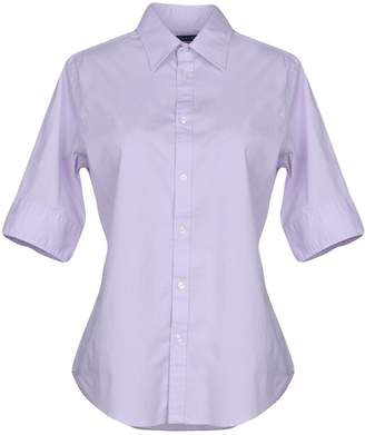Ralph Lauren Shirts - Item 38729559