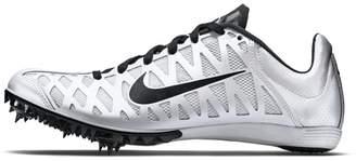 Nike Zoom Maxcat 4 Unisex Sprint Spike
