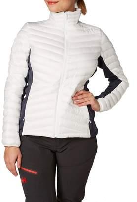 Helly Hansen Verglas Hybrid Insulator Jacket