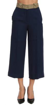 Iceberg Pants Pants Women