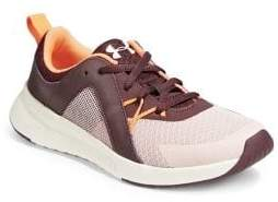 Under Armour Tempo Trainer Training Sneakers