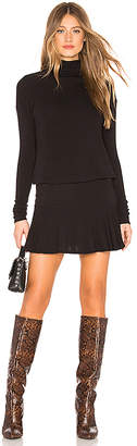 Bailey 44 Anastasia Sweater Dress